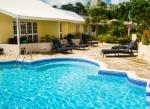island-inn-pool-2